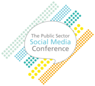 The Social Media Conference